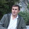 Инал, 30, г.Гудаута