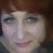 Лора, 45, г.Уфа