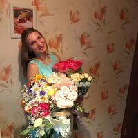 оксана, 34 года, Козерог, Москва