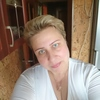 Ирина Лукашина, 49, г.Москва