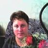 Ирина, 41, г.Томск