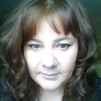Ольга Андреевна, 37 лет, Близнецы, Тамбов