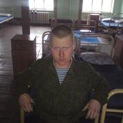 Кирилл 29 лет (Рыбы) Ветрино