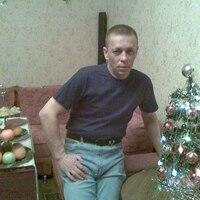 Сергей, 53 года, Близнецы, Астрахань