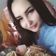 Мария 24 Новосибирск