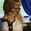 Lana, 45, Talitsa