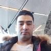 Саид, 24, г.Подольск