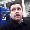 Эверест, 51, г.Вильнюс