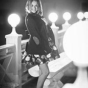 Катерина Лиирицкая, 24, г.Дубна
