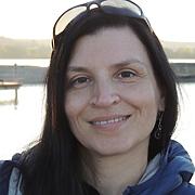 Nika, 53, г.Мюнхен