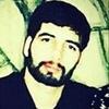 elnur, 26, г.Баку