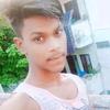 tum, 33, г.Gurgaon