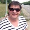 саша, 58, г.Задонск