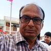 kent, 60, г.Gurgaon
