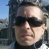 Олег, 45, г.Гент