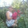 Ангелина, 37, г.Бершадь