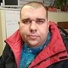 дима павлищев, 35, г.Липецк