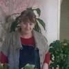 Татьяна, 56, г.Армавир