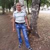 руслан, 60, г.Салават