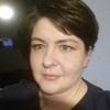 Светлана, 35, г.Полоцк
