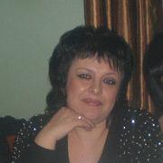 Зулета, 51, г.Михнево