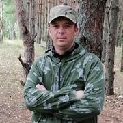 Руслан 33 Казань