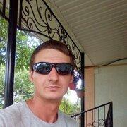 Сергей, 27, г.Черкассы