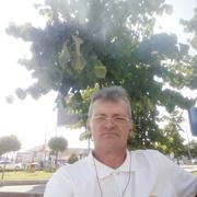 Ник, 51, г.Крымск