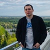 Руслан, 30, г.Стерлитамак