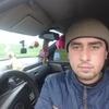 Витя, 25, г.Новотроицкое