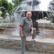 володя 61 Волжский (Волгоградская обл.)