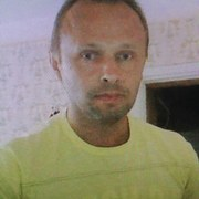 Vlad 52 Вологда
