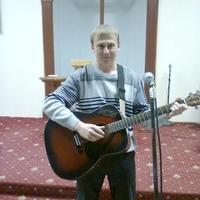 Александр, 37 лет, Лев, Хабаровск