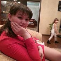 Юлия, 29 лет, Водолей, Караганда