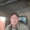 Максим, 38, г.Черный Яр