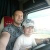 Иван, 35, г.Ошмяны