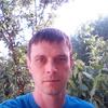 Максим, 35, г.Азов