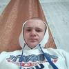 mihail, 21, г.Омск
