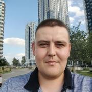 Рустам 29 Челябинск