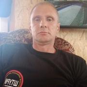 Александр 45 лет (Дева) Екатеринбург