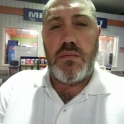 Samvel, 51, г.Курганинск