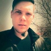Tuck Tuck, 25, г.Каневская