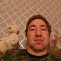 Алексей, 42 года, Лев, Ярославль