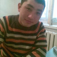 baha, 35 лет, Козерог, Бишкек