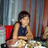 Verunhik, 38, г.Кзыл-Орда