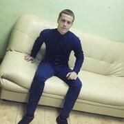Евгений 27 Санкт-Петербург