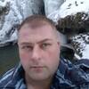 Влад, 36, г.Можайск