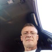 Олег, 53, г.Ногинск