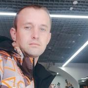 Василий, 32, г.Курганинск