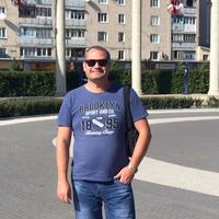 Руслан, 42 года, Весы, Киев
